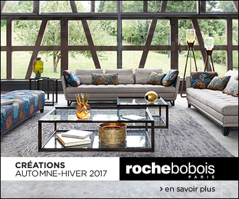 Roche Bobois