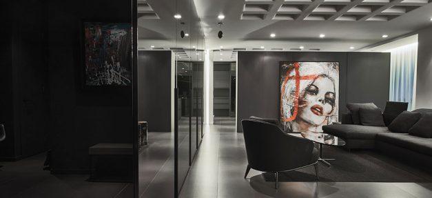 mixte magazine. Black Bedroom Furniture Sets. Home Design Ideas