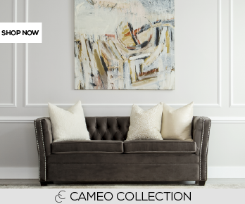 Cameo Collections