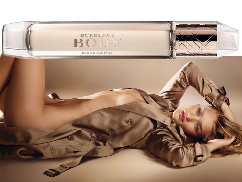 m04-beauty-charme-anglais-la-fragrance-burberry-body