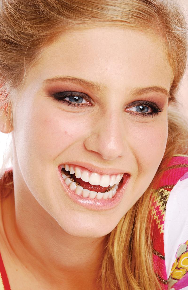 Il n'est jamais trop tard pour un traitement d'orthodontie.