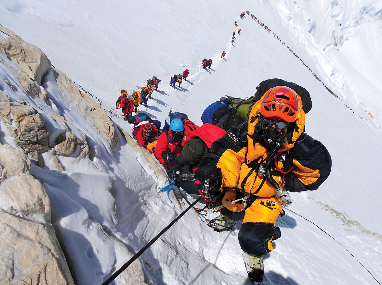 monique-richard-alpinisme-et-l-everest