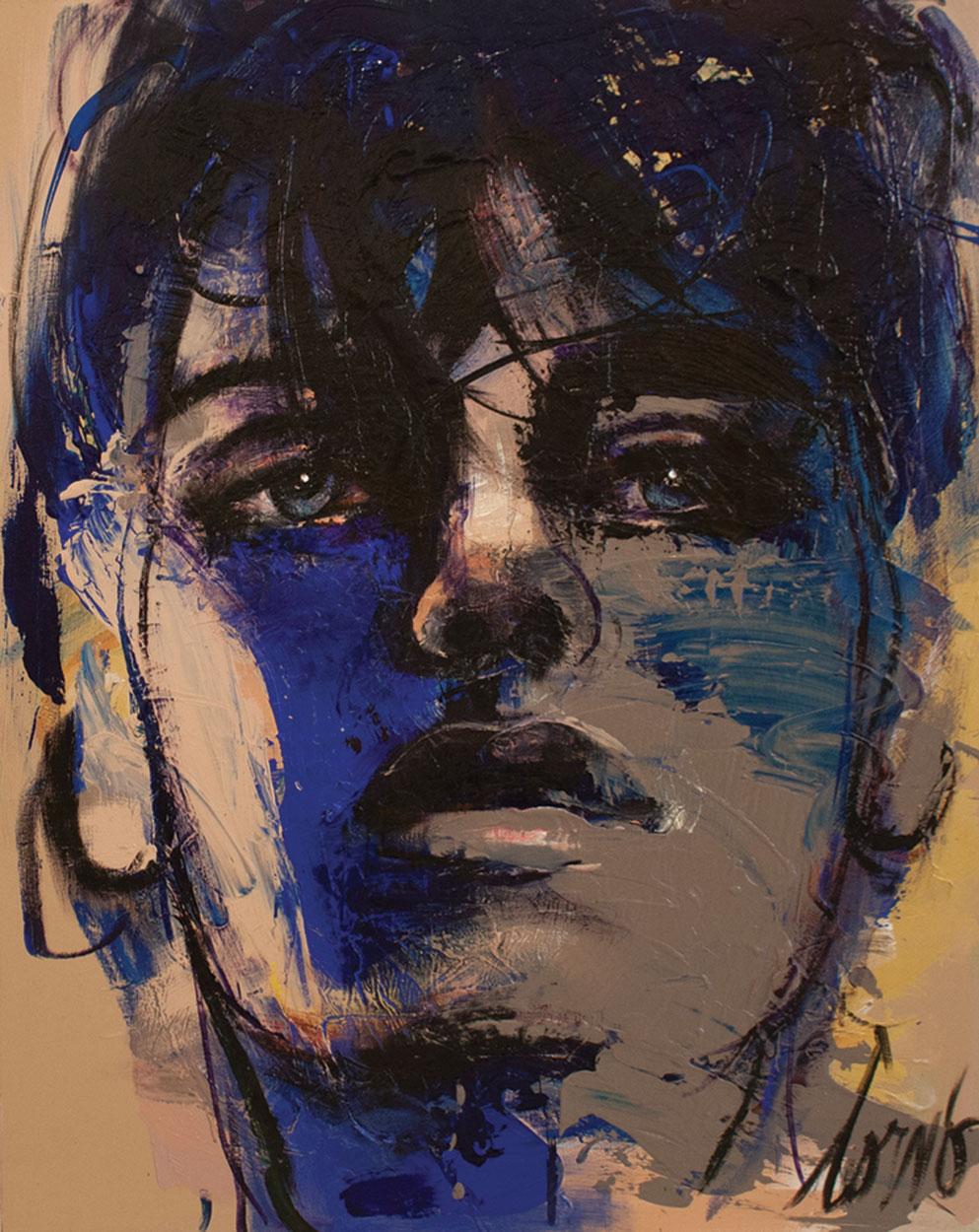 art-corneau-boy-with-blue