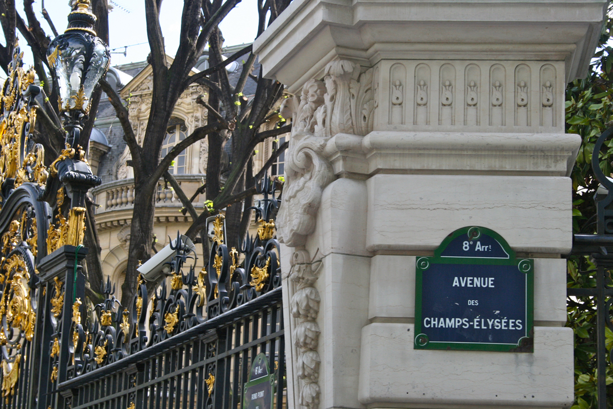 m08-escale-paris-26