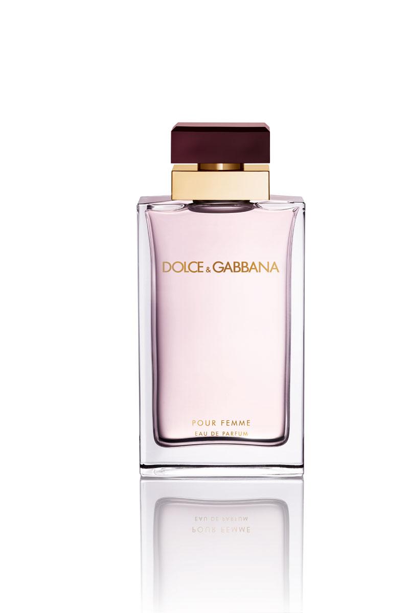 dolce-gabbana-parfum-pour-femme