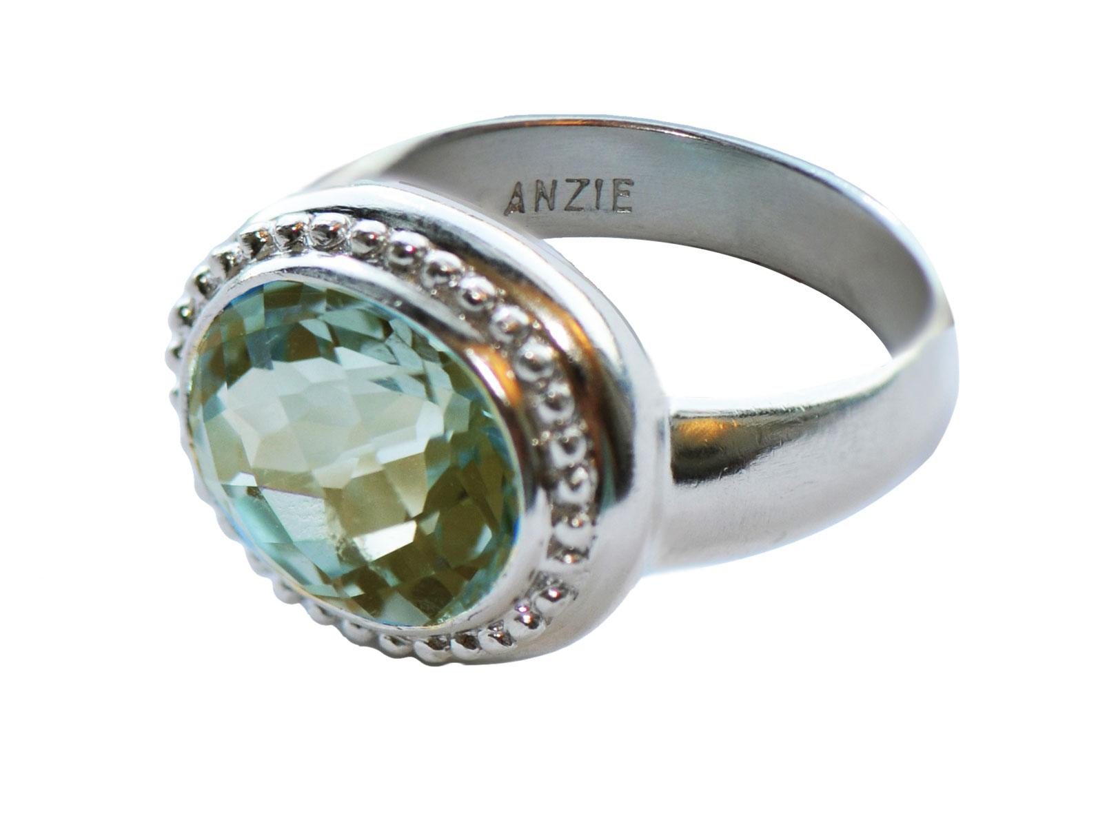 Anzie-style-04