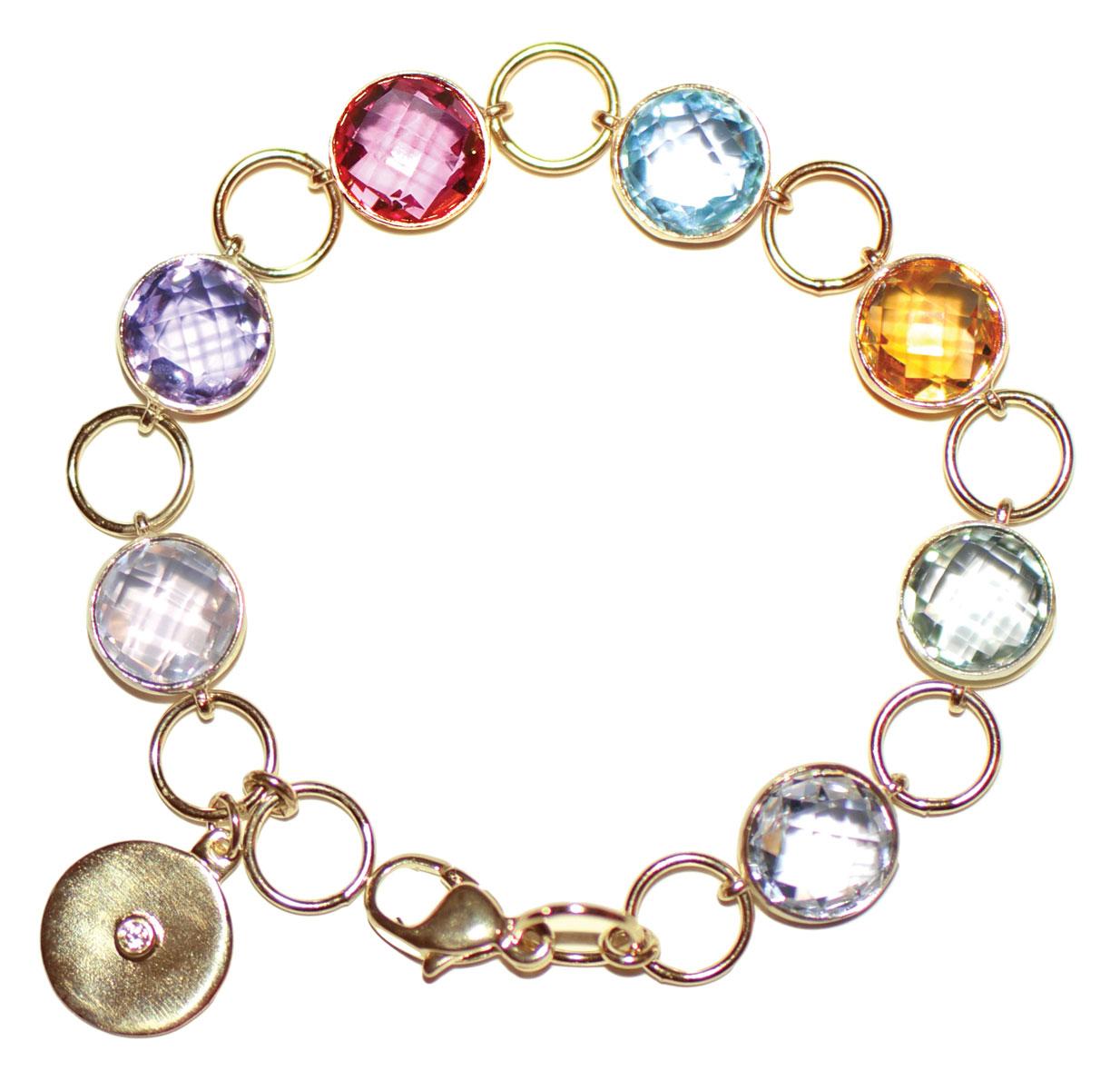 le-bracelet-lifesaver