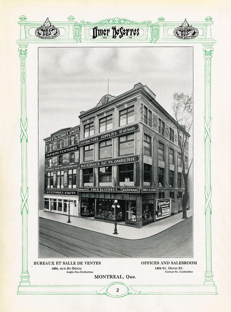 omer-deserres-facade-1913
