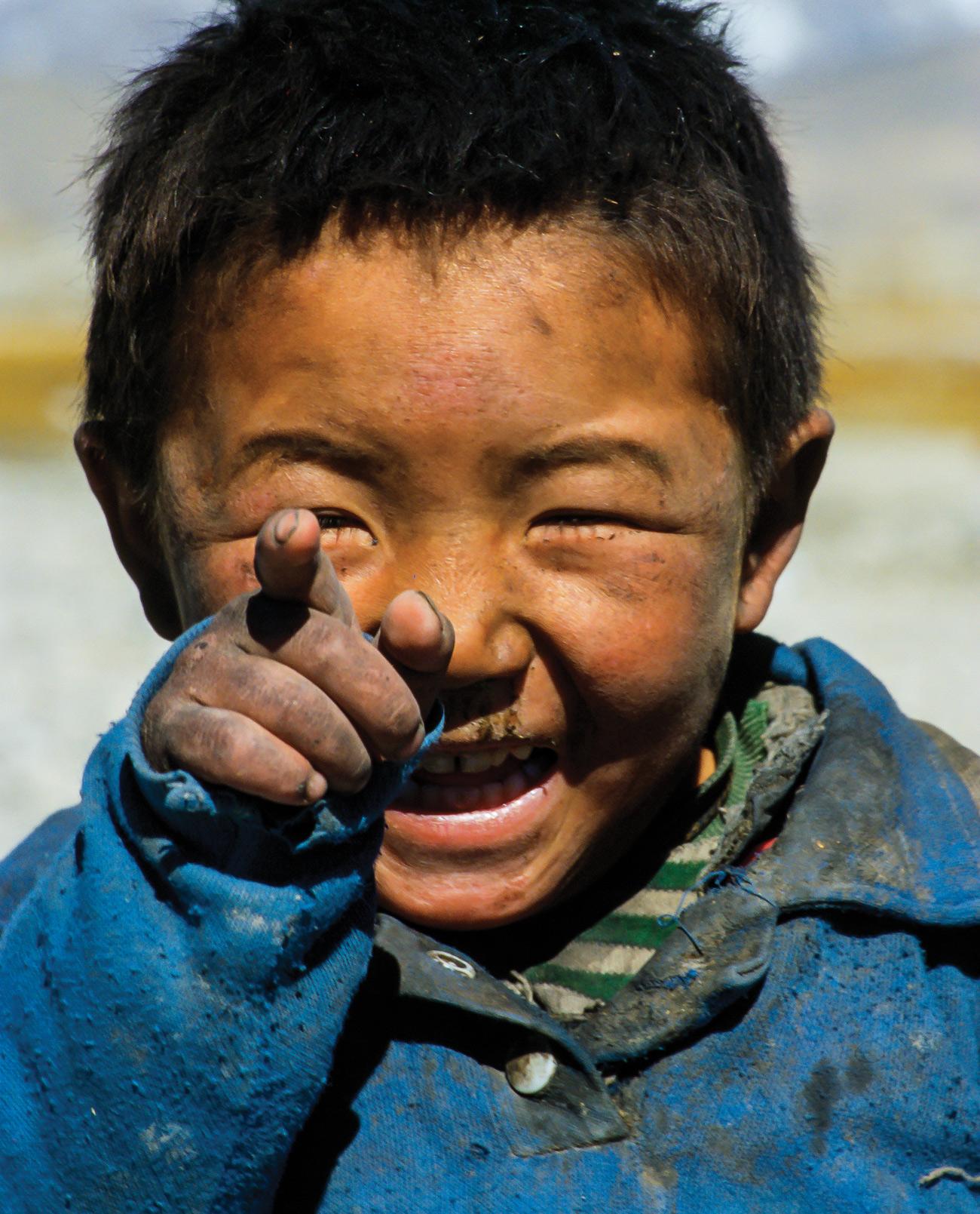 temba-le-tibetain-03