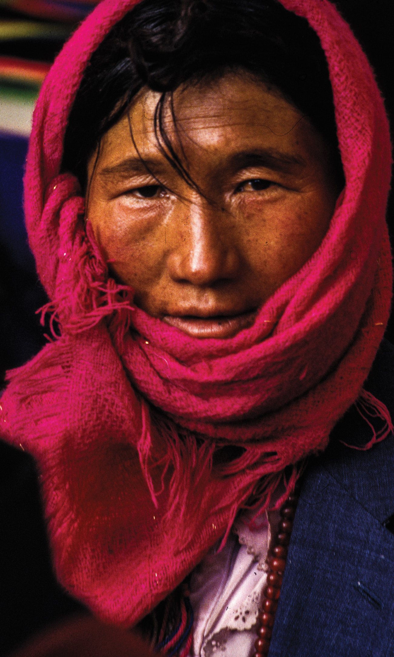 temba-le-tibetain-09