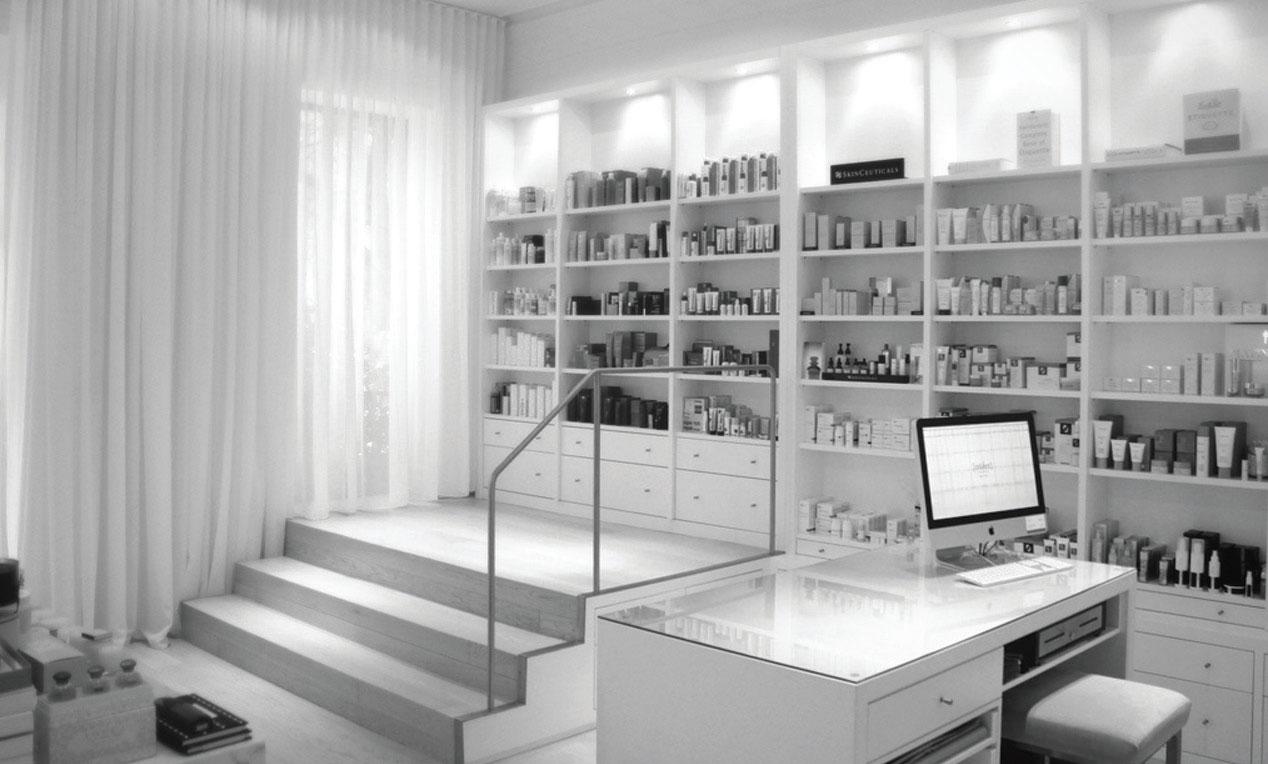 Etiket-clinique-dédiee-aux-traitements-médicoesthetiques-et-à-la-chirurgie-cosmetique