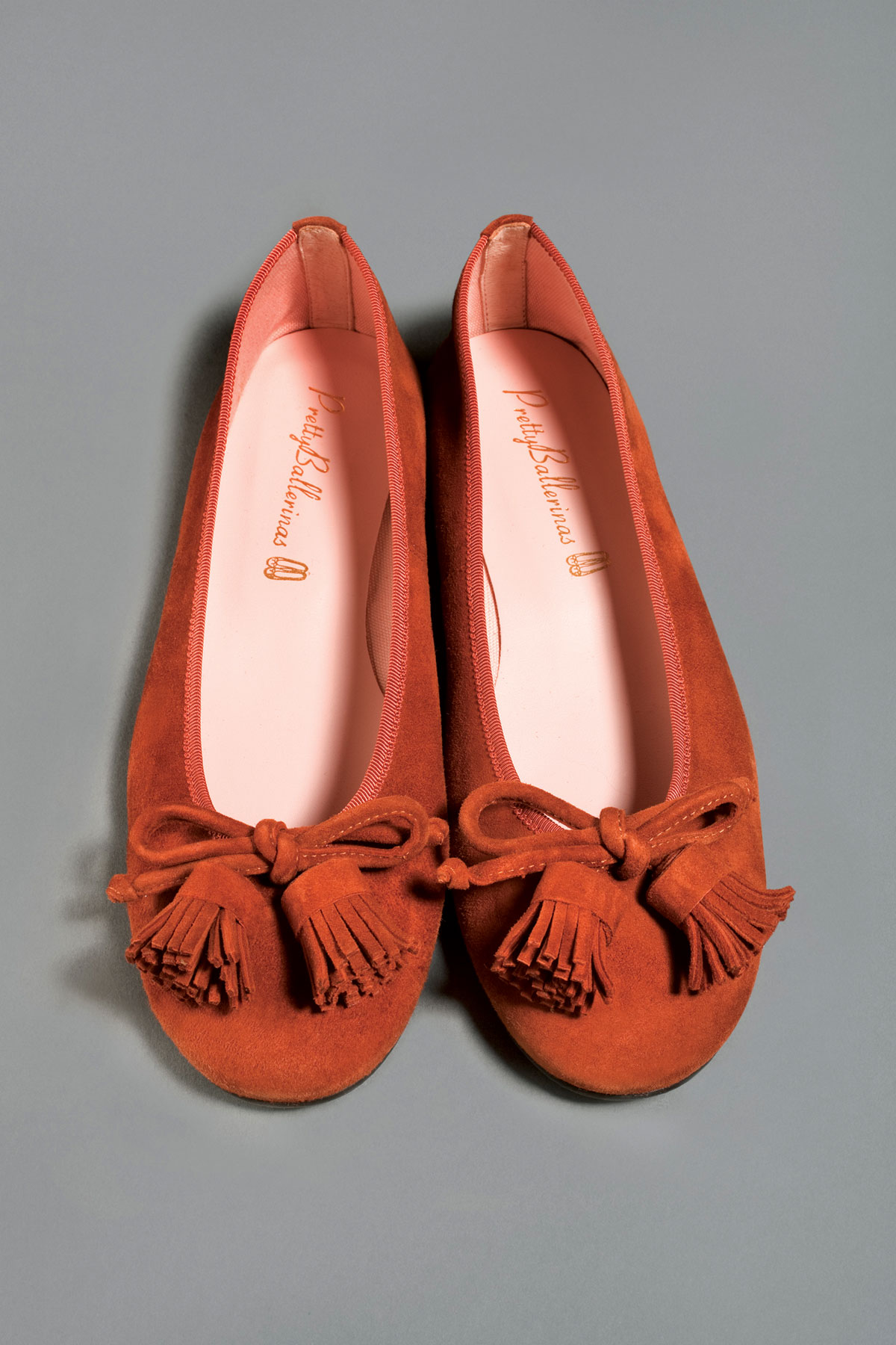 m08-accessoires-ballerines-ogilvy