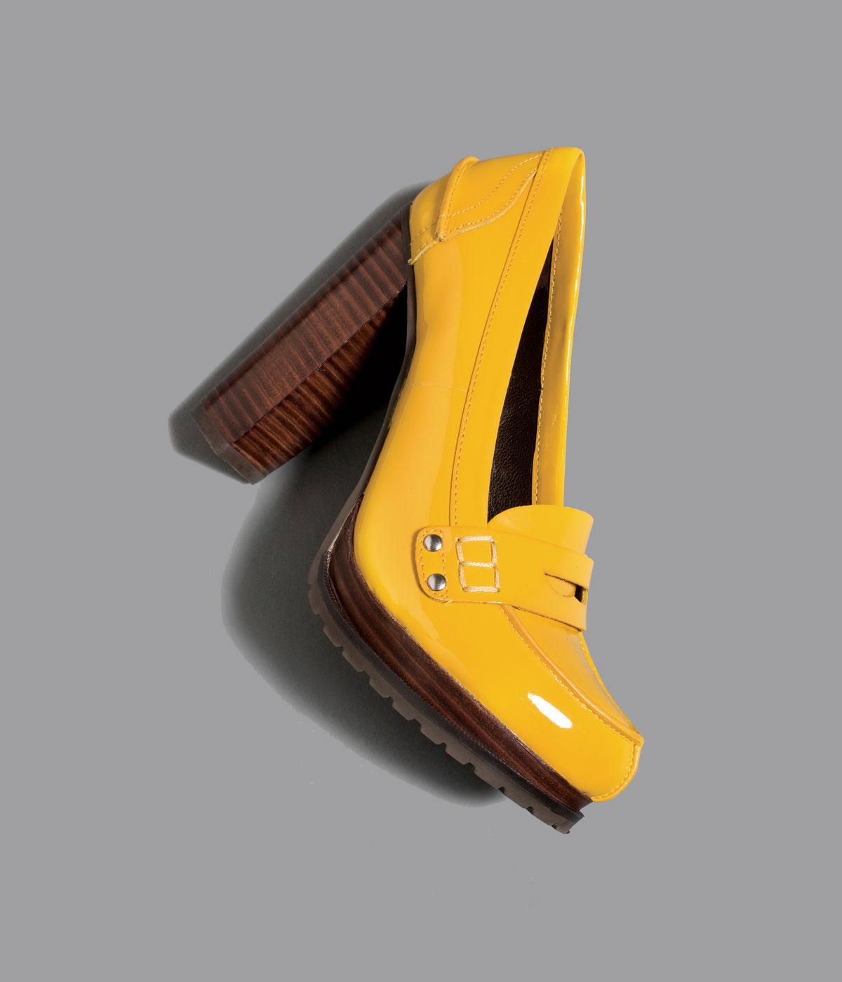 m08-accessoires-chaussure-jaune-ogilvy