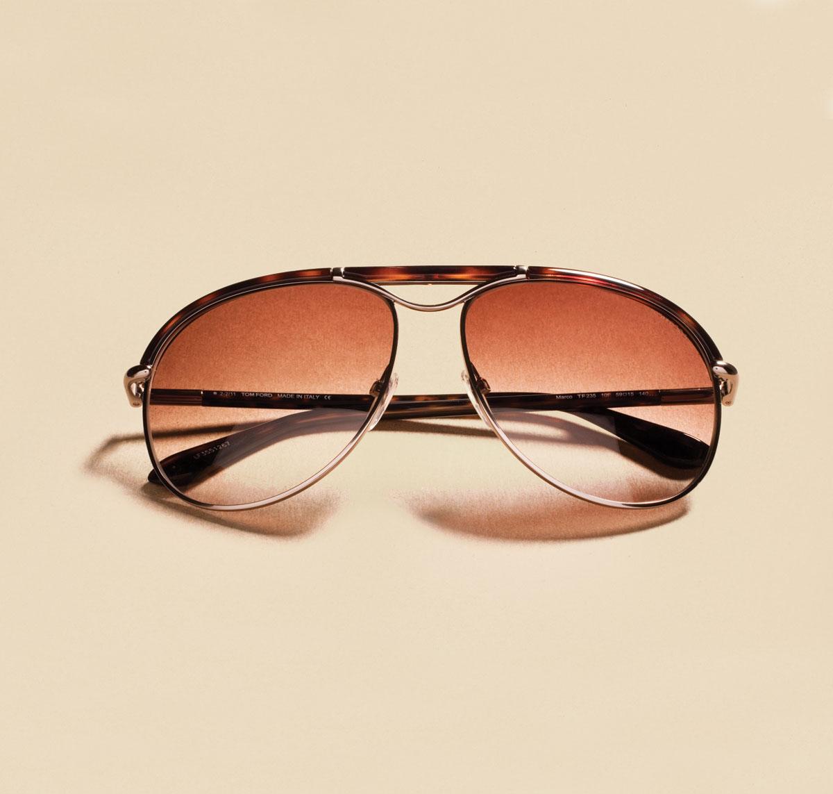 m08-accessoires-lunette-tom-ford-lunetterie-doyle