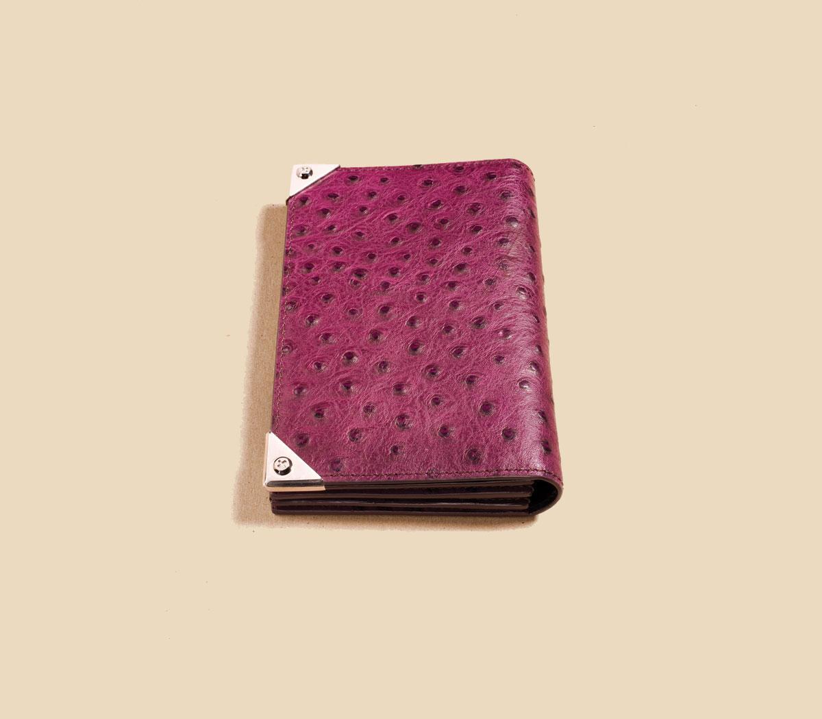 m08-accessoires-portefeuille-alexander-wang-holt-renfrew