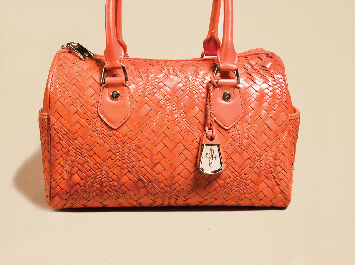 m08-accessoires-sac-a-main-cole-haan-ogilvy
