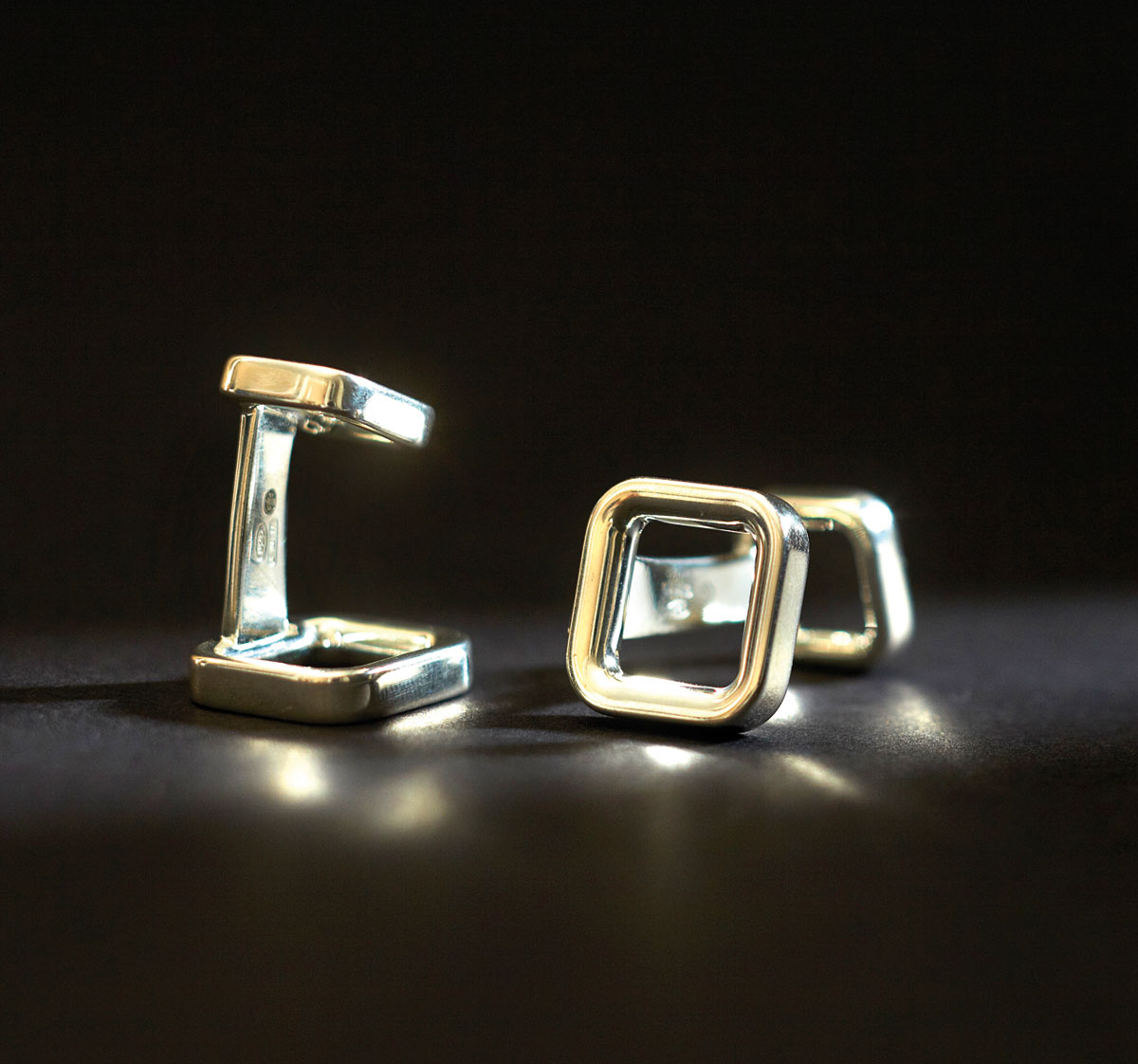 m09-boutons-de-manchette-christofle