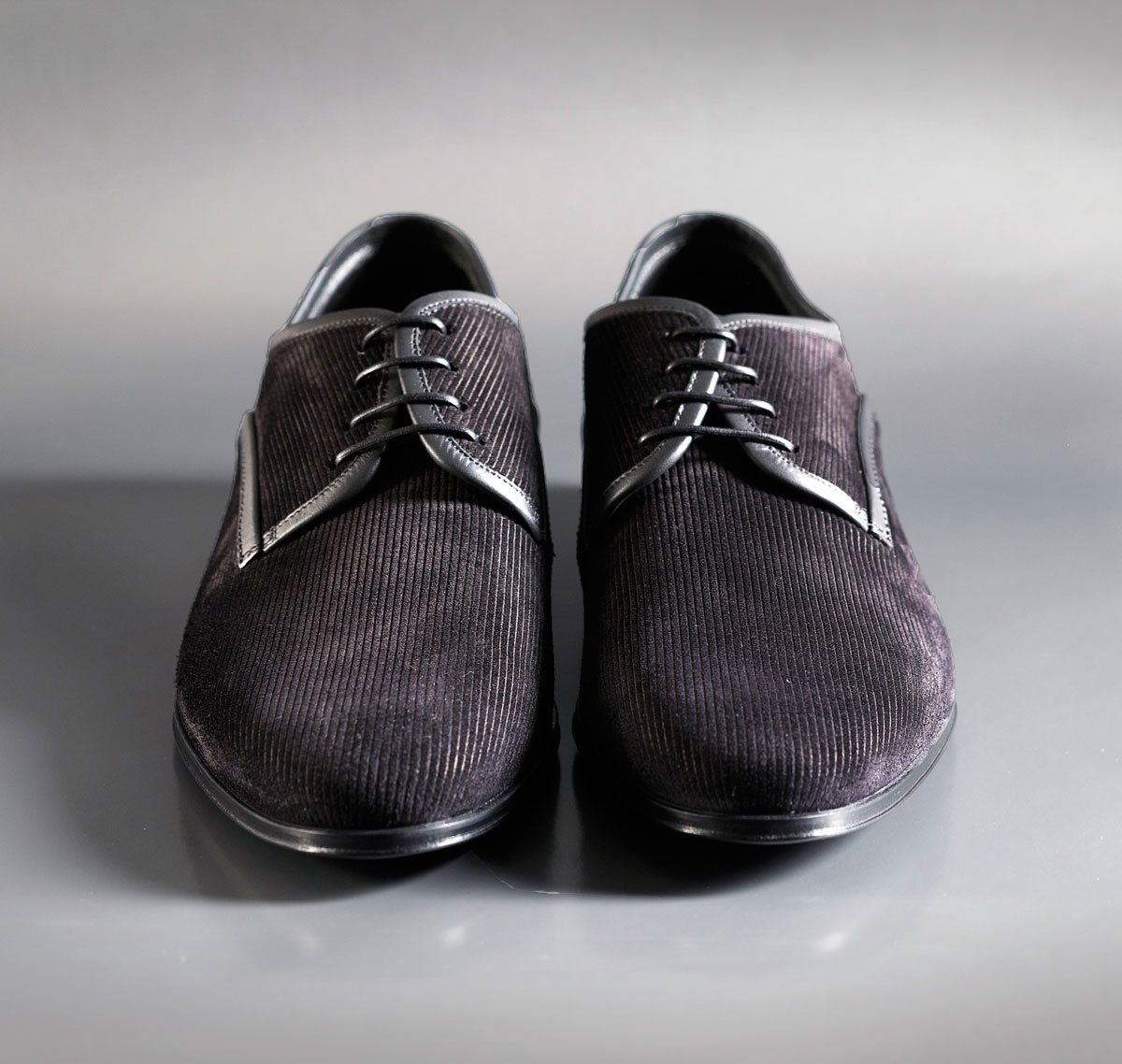 m09-chaussures-pour-homme-hugo-boss