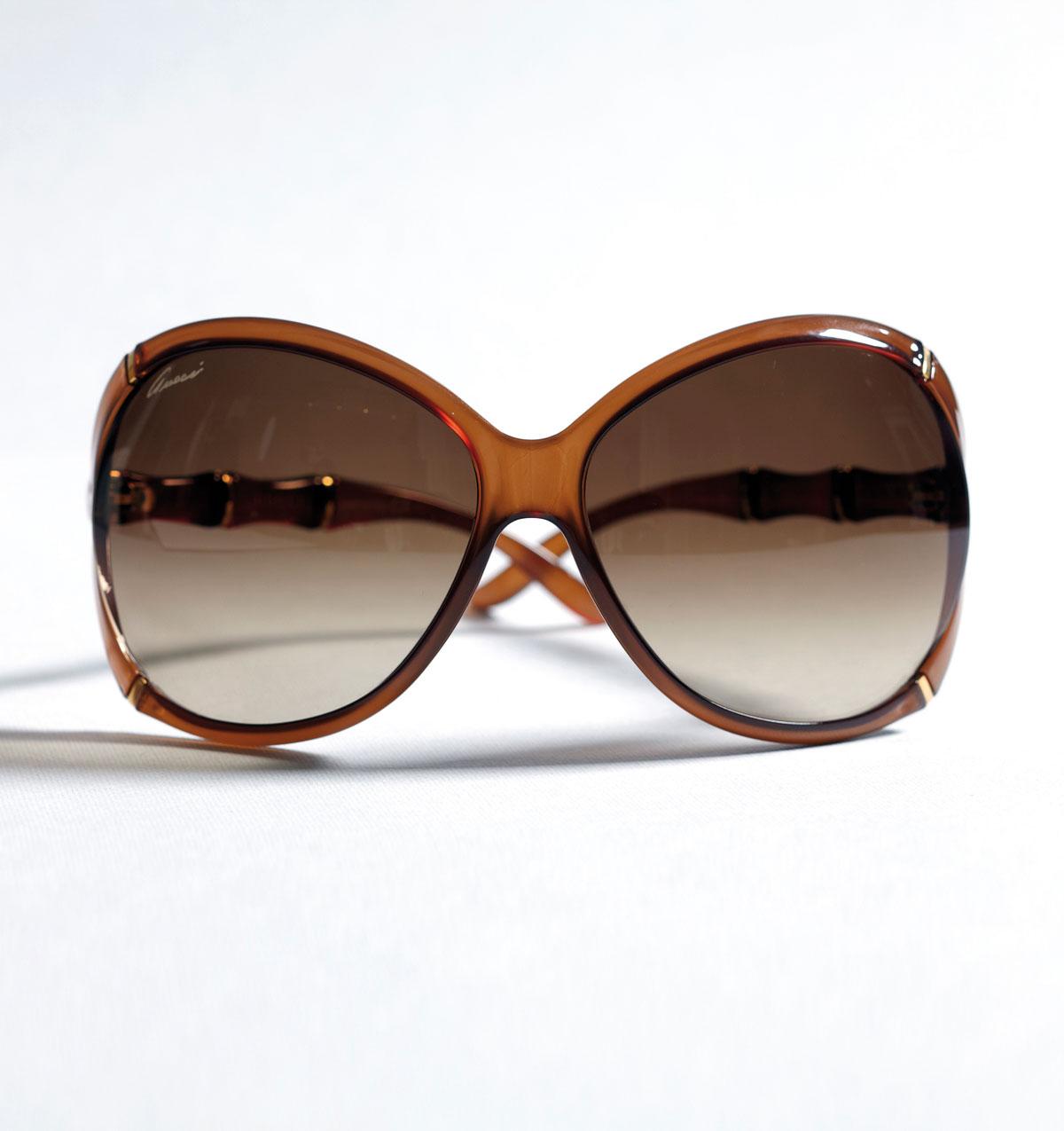 m09-lunettes-de-soleil-gucci