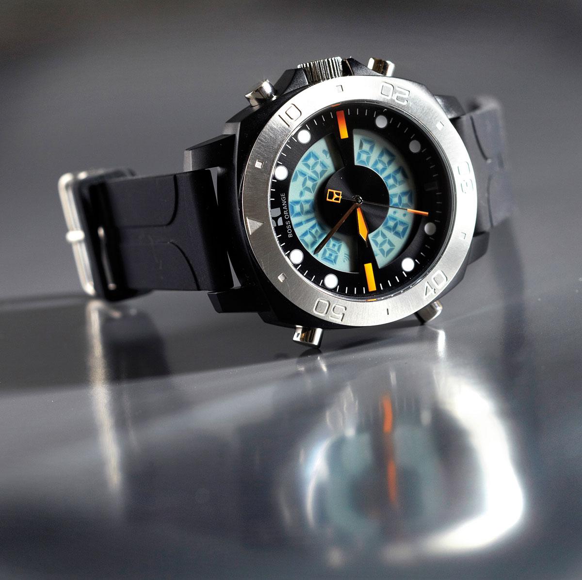 m09-montre-hugo-boss