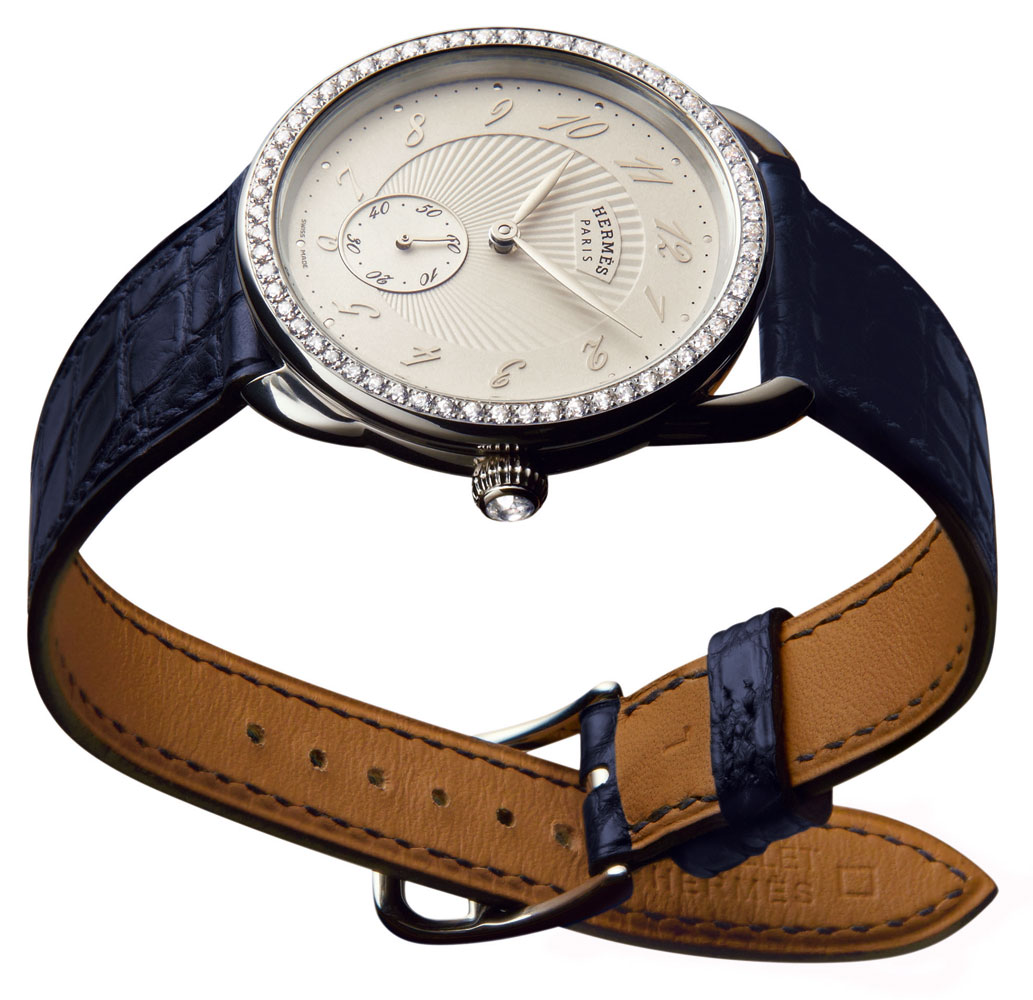 m10-adn-arceau-with-h1912-movement