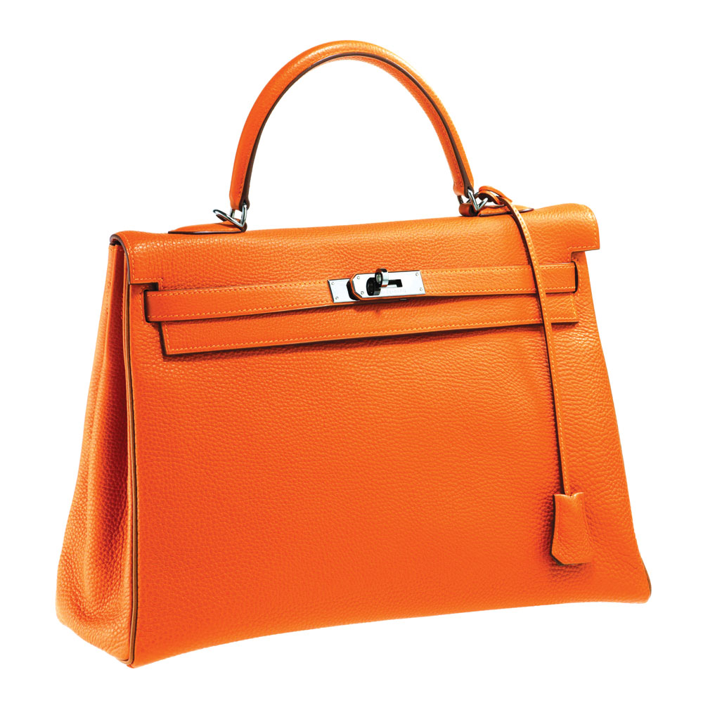 m10-adn-h-kelly-bag-orange