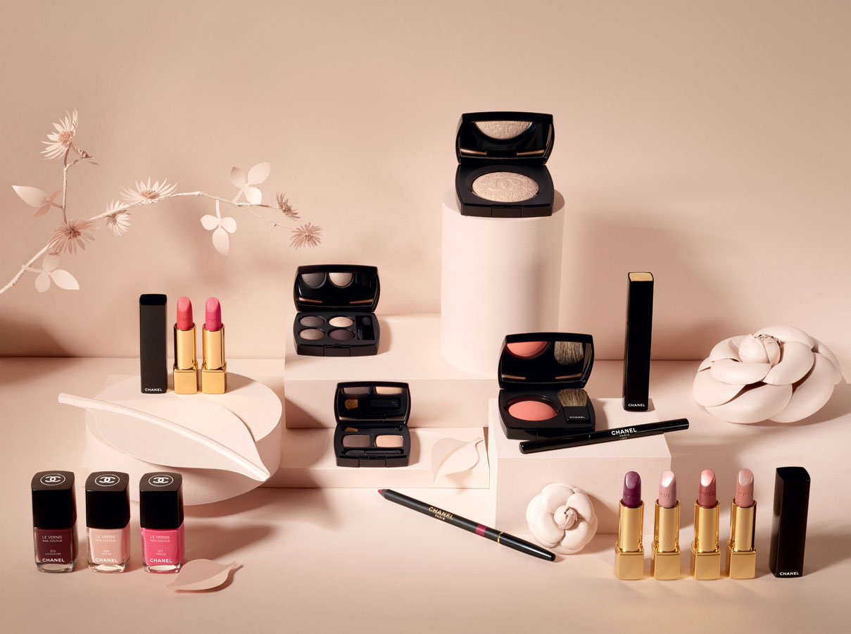 m10-beaute-1-chanel-maquillages