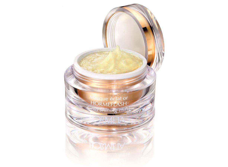 m10-beaute-1-hormeflash-gold-shining-mask