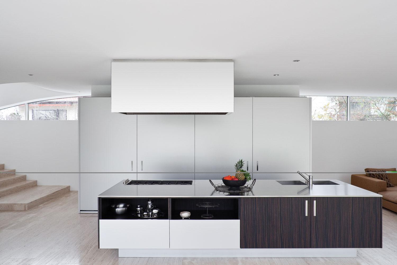m10-decor-cuisine-deux-tons
