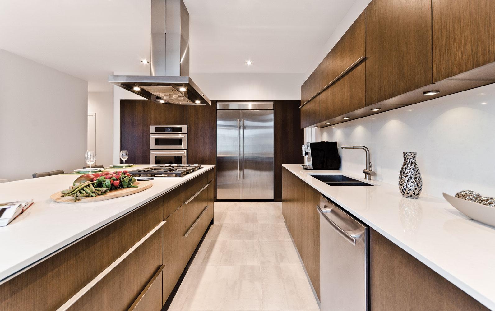 m10-decor-cuisine-enquartz