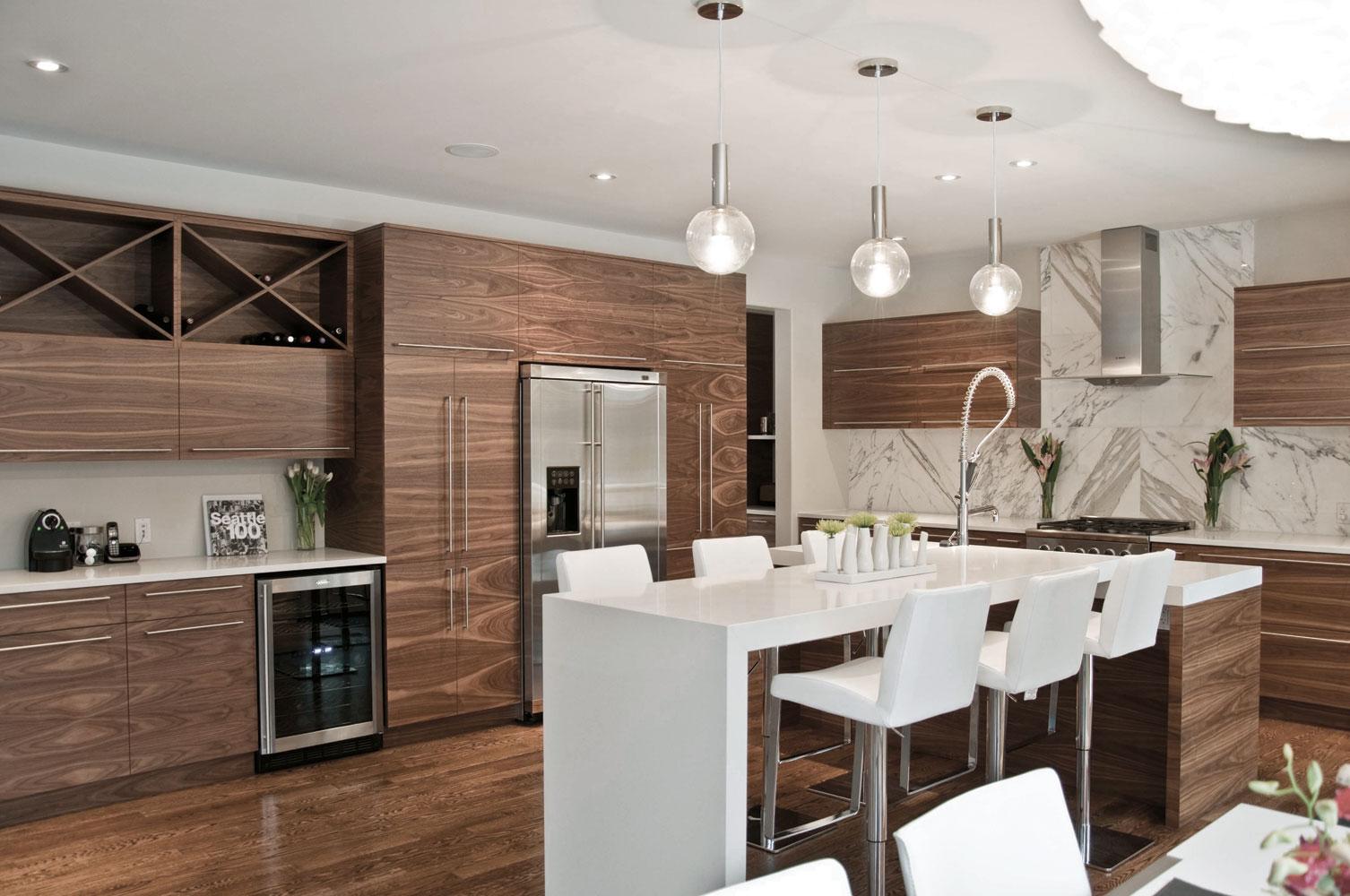 m10-decor-cuisine-ilot