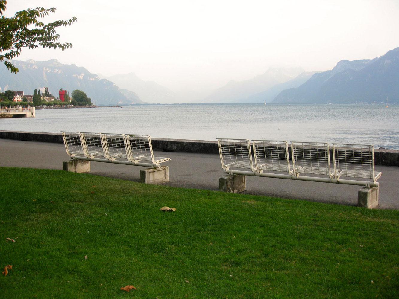m10-escale-lac