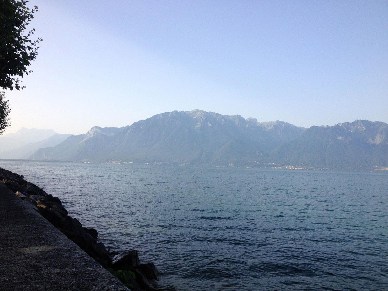 m10-escale-montagne-et-lac