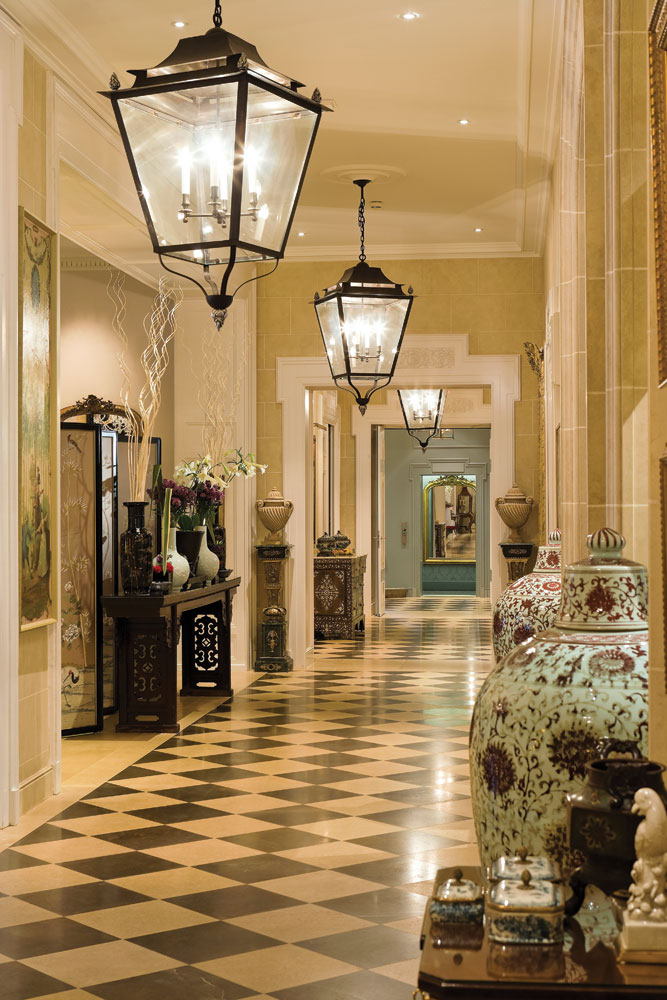 m10-escale-residence-celebre