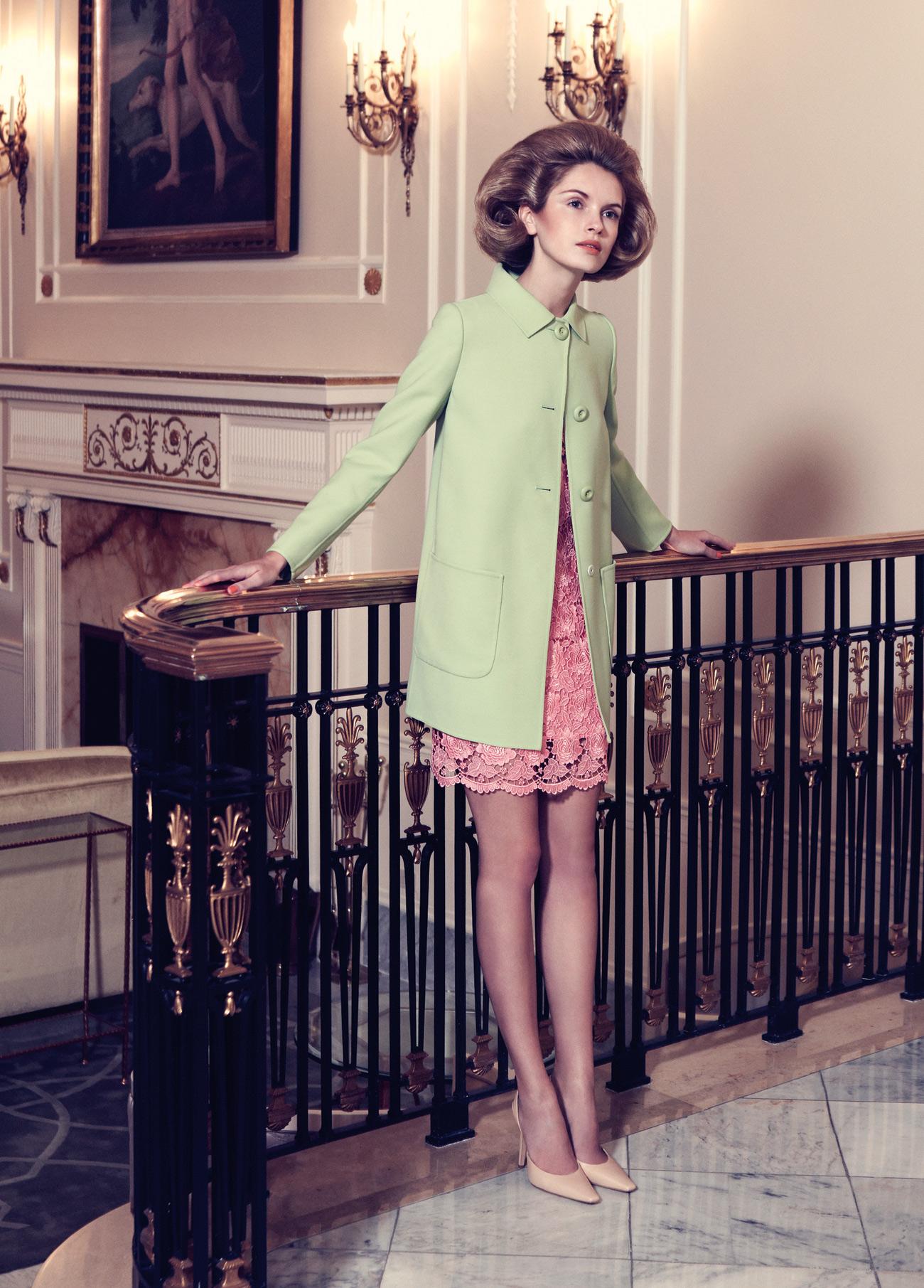 m10-mode-manteau-de-soie-vert