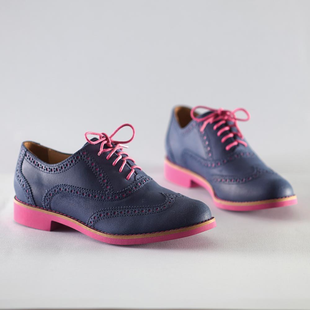 m10-accessoires-chaussure-shoes-cole-haan