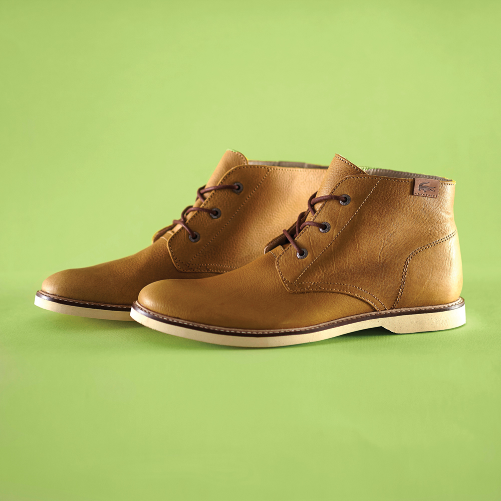 m10-accessoires-chaussures-shoes-homme-mens-lacoste