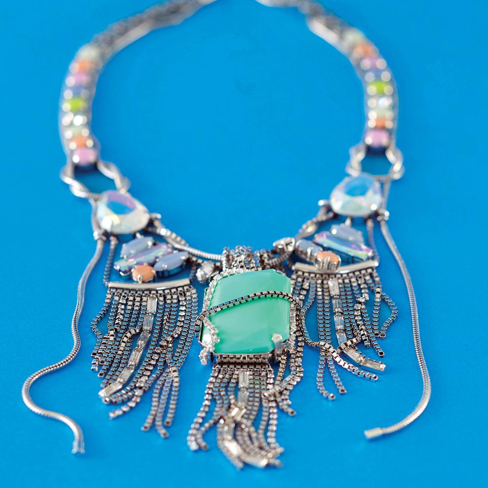 m10-accessoires-collier-necklace-bleu-comme-le-ciel-1