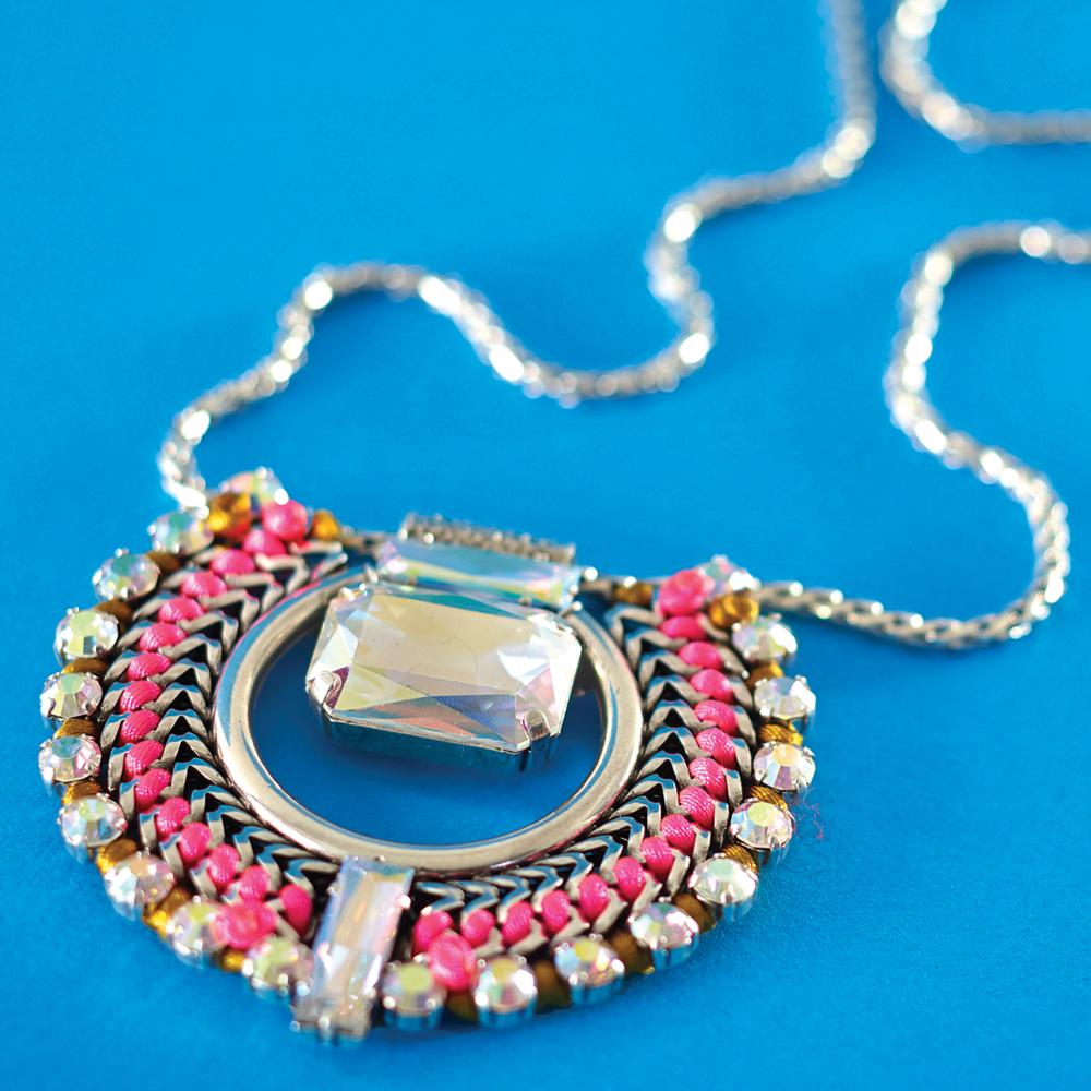 m10-accessoires-collier-necklace-bleu-comme-le-ciel-2
