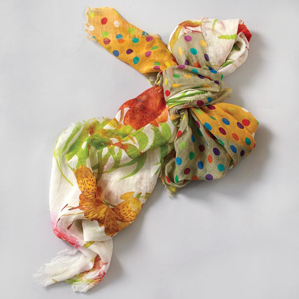m10-accessoires-foulard-scarf-codello
