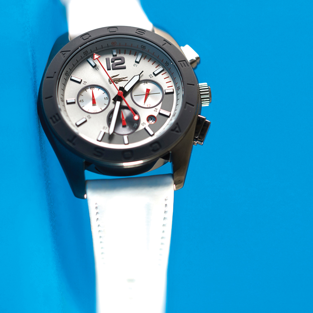 m10-accessoires-montre-homme-mens-watch-lacoste