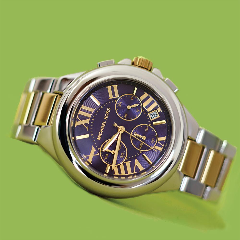 m10-accessoires-montres-watch-Michael-Kors