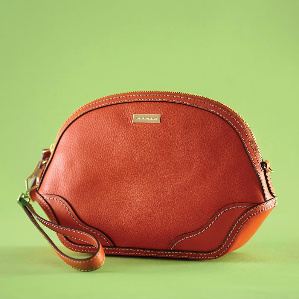 m10-accessoires-sac-bandouliere-shoulder-bag-burberry