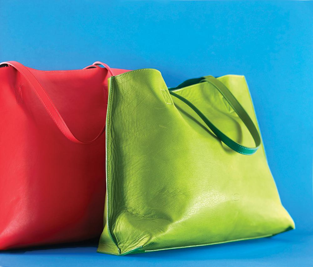 m10-accessoires-sac-reversible-reversible-bag-luisa-cerano
