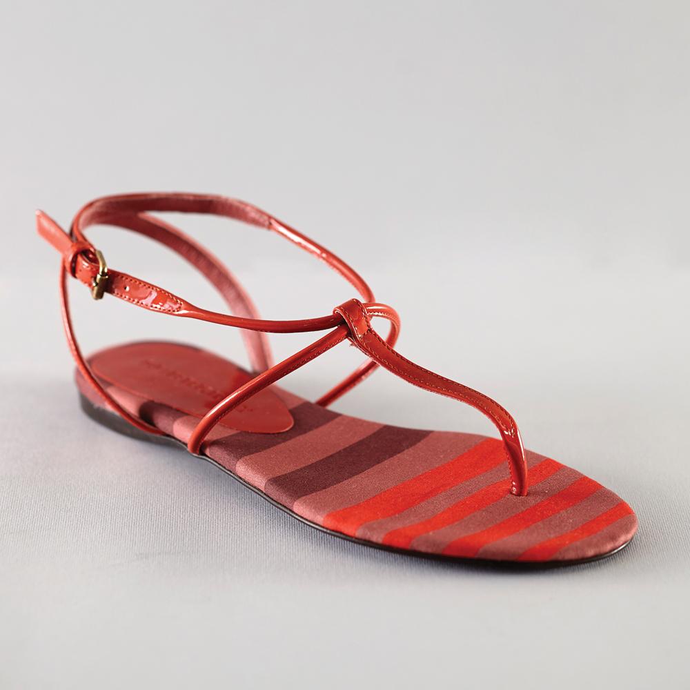 m10-accessoires-sandals-burberry