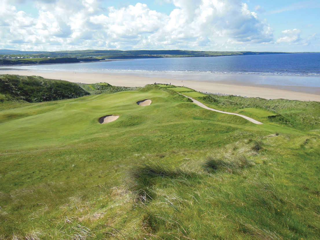 m10-destination-golf-en-irlande-royal-county-down-03
