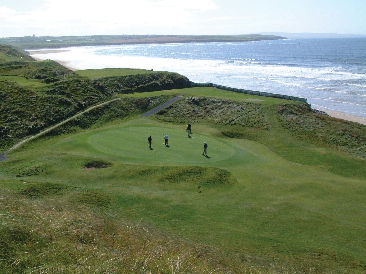 m10-destination-golf-en-irlande-royal-county-down-04