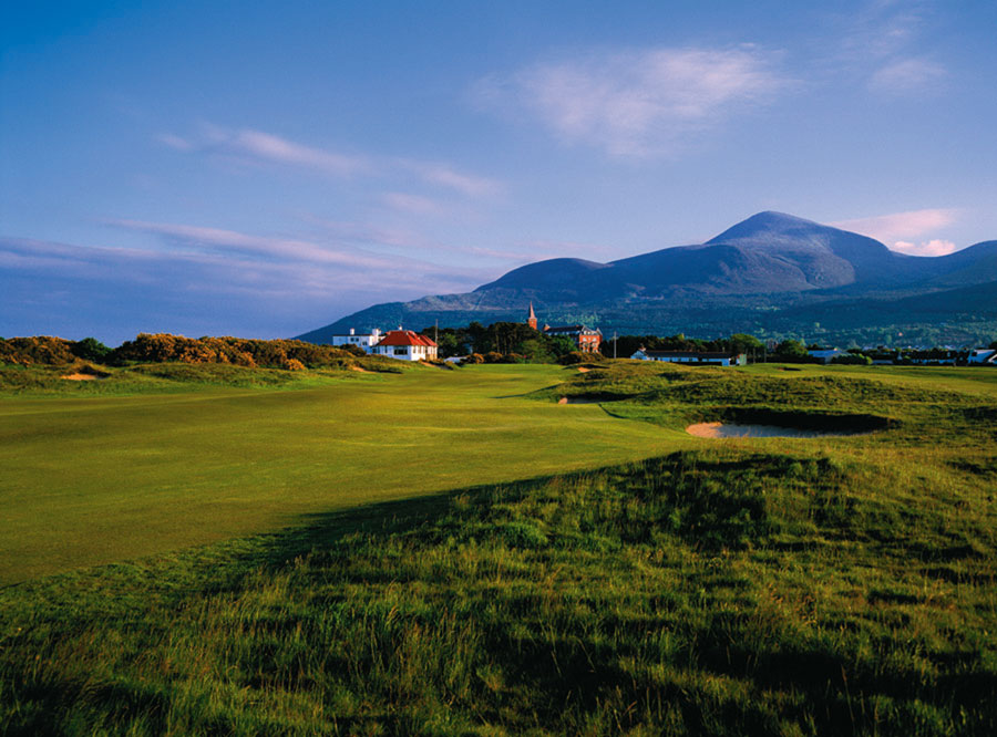 m10-destination-golf-en-irlande-royal-county-down