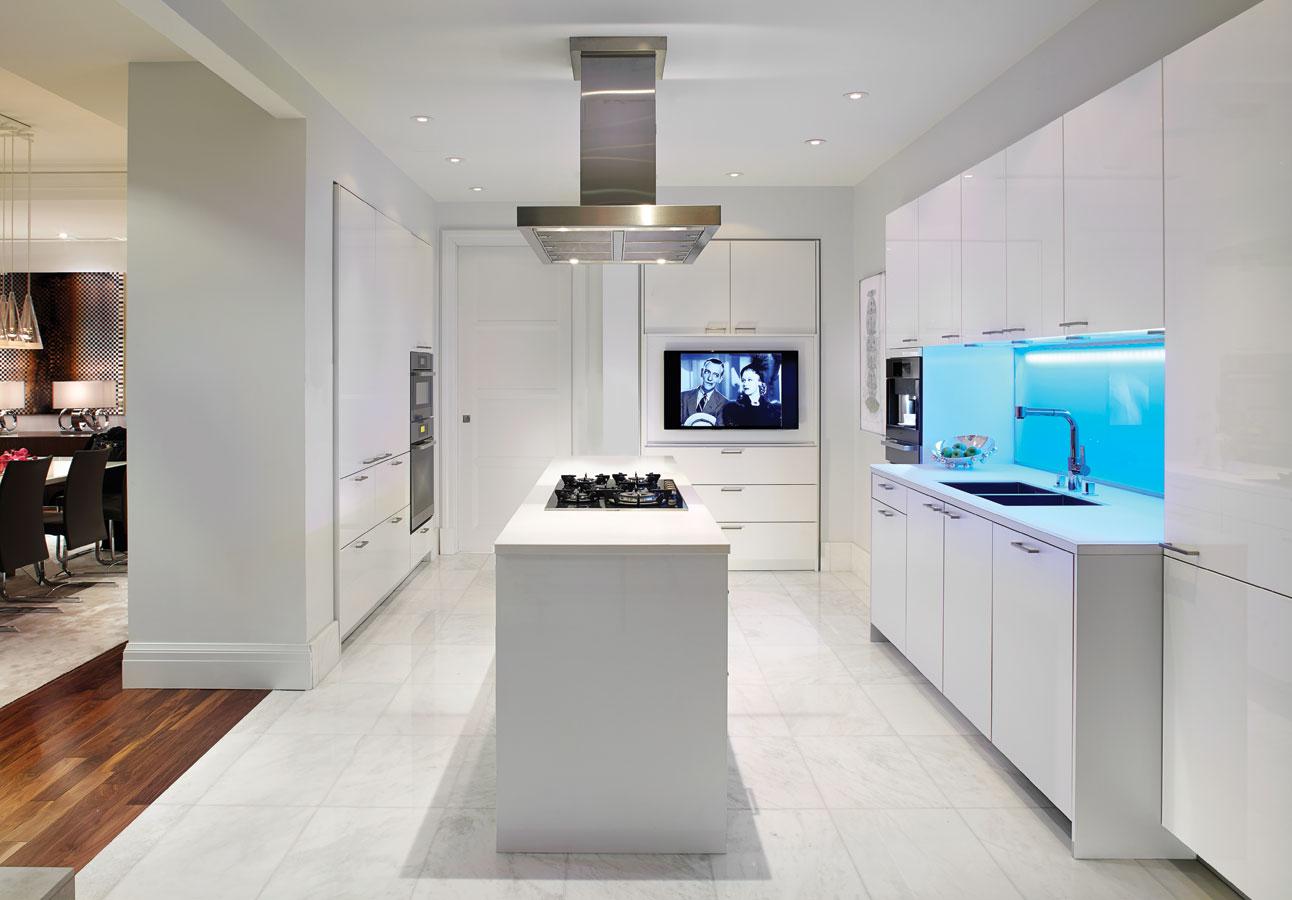 m10-interieur-cuisine