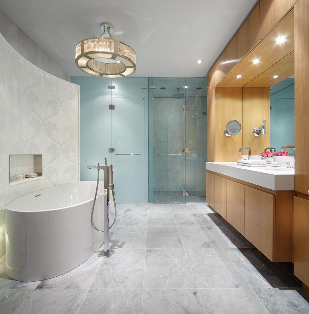 m10-interieur-salle-de-bain